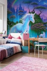 Inspiring Children Bedroom Design Ideas 11