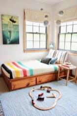 Inspiring Children Bedroom Design Ideas 24