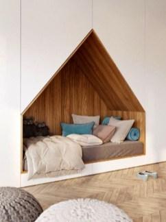 Inspiring Children Bedroom Design Ideas 29