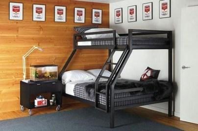 Inspiring Children Bedroom Design Ideas 32
