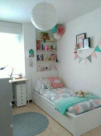 Inspiring Children Bedroom Design Ideas 40