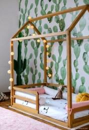 Inspiring Children Bedroom Design Ideas 52