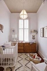 Inspiring Children Bedroom Design Ideas 60