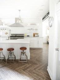 Perfect White Kitchen Design Ideas 20