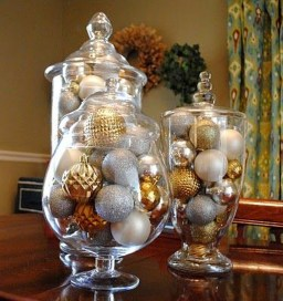 Best Ever New Years Eve Decoration For Your Home 37
