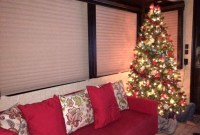 Creative RV Remodel Ideas For Christmas 37