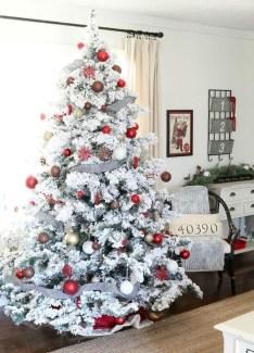 Modern Christmas Home Tour For Home Decor 01