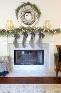 Modern Christmas Home Tour For Home Decor 10