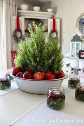 Modern Christmas Home Tour For Home Decor 36
