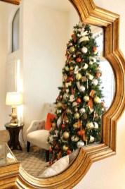 Modern Christmas Home Tour For Home Decor 46