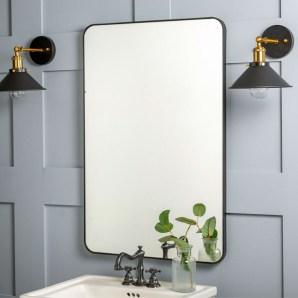 Adorable Beach Bathroom Design Ideas 04