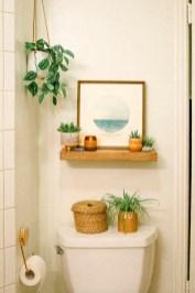 Adorable Beach Bathroom Design Ideas 20