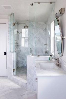 Adorable Beach Bathroom Design Ideas 25