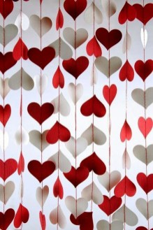 Awesome Valentines Day Decoration For Inspiration 15