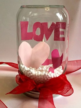 Awesome Valentines Day Decoration For Inspiration 39