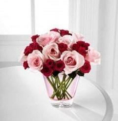 Beautiful Valentines Day Table Decoration Ideeas 23