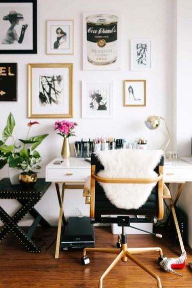 Brilliant Studio Apartment Decor Ideas On A Budget 10