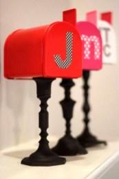 Fantastic DIY Valentines Day Decoration Ideas 02