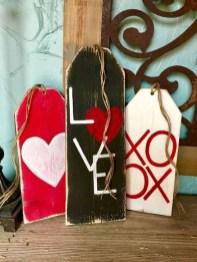 Fantastic DIY Valentines Day Decoration Ideas 17