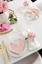 Fantastic DIY Valentines Day Decoration Ideas 34