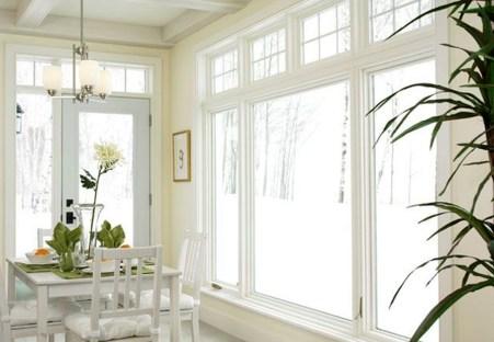Gorgeous Winter Family Room Design Ideas 41