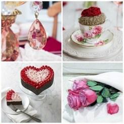 Inspiring Farmhouse Style Valentines Day Decor Ideas 32