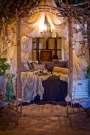 Modern And Romantic Master Bedroom Design Ideas 06