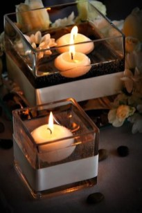 Romantic Home Decoration Ideas For Your Valentines Day 19