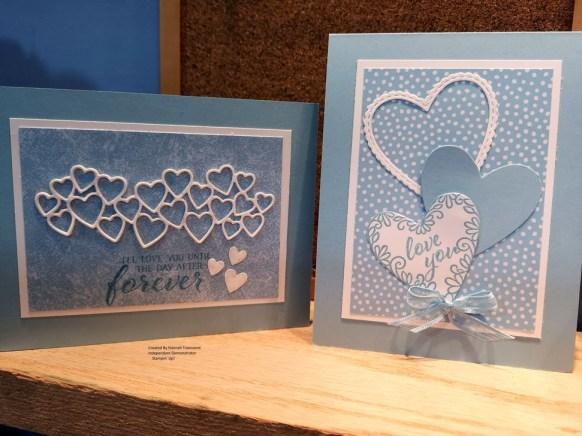 Romantic Valentines Day Wedding Inspiration Ideas 11
