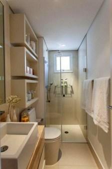 Simple But Modern Bathroom Storage Design Ideas 01
