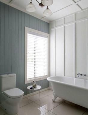 Simple Traditional Bathroom Design Ideas 30