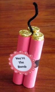 Smart DIY Valentines Gifts For Your Boyfriend Or Girlfriend 06