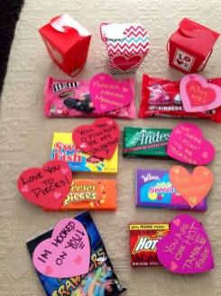 Smart DIY Valentines Gifts For Your Boyfriend Or Girlfriend 17