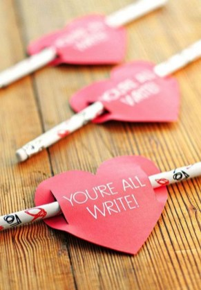 Smart DIY Valentines Gifts For Your Boyfriend Or Girlfriend 21