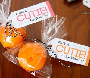 Smart DIY Valentines Gifts For Your Boyfriend Or Girlfriend 24