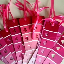 Smart DIY Valentines Gifts For Your Boyfriend Or Girlfriend 26