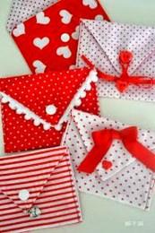 Smart DIY Valentines Gifts For Your Boyfriend Or Girlfriend 27