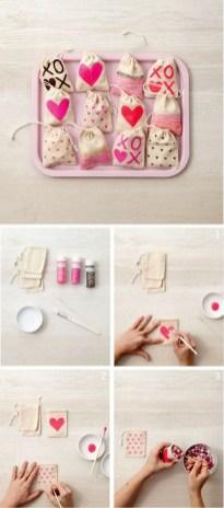 Smart DIY Valentines Gifts For Your Boyfriend Or Girlfriend 31