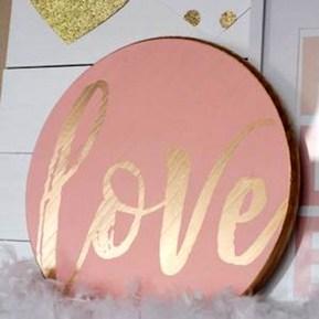 Smart DIY Valentines Gifts For Your Boyfriend Or Girlfriend 34