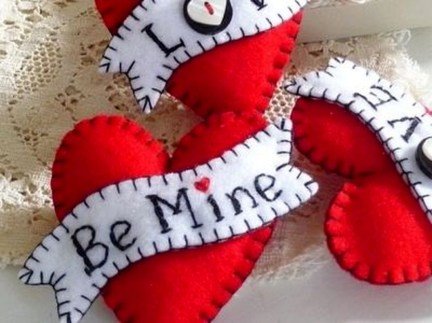 Smart DIY Valentines Gifts For Your Boyfriend Or Girlfriend 39