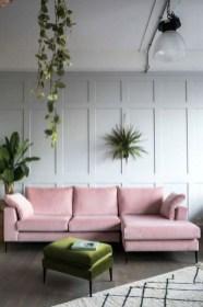 Unique Contemporary Living Room Design Ideas 04