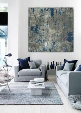 Unique Contemporary Living Room Design Ideas 14