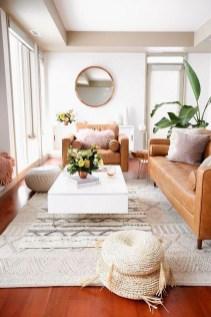 Unique Contemporary Living Room Design Ideas 25