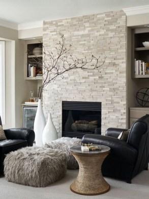 Unique Contemporary Living Room Design Ideas 38