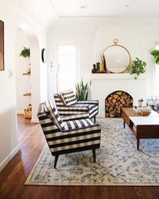 Unique Contemporary Living Room Design Ideas 39