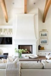 Unique Contemporary Living Room Design Ideas 43