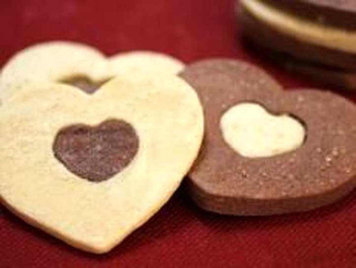 Awesome Homemade Decorations For Valentines Day 16