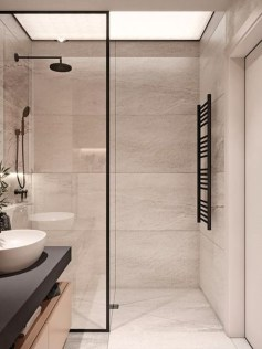 Best Bathroom Decoration Inspirations Ideas 02