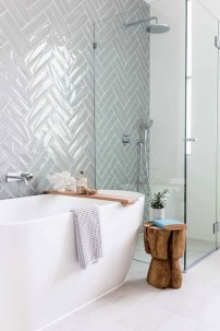Best Bathroom Decoration Inspirations Ideas 11