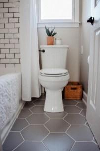 Best Bathroom Decoration Inspirations Ideas 13